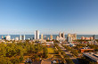 News_pic_1_myrtle_beach_skyline